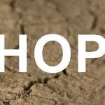 hope 1100x300