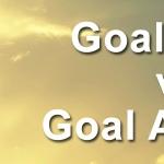 Goal setter 1100x300