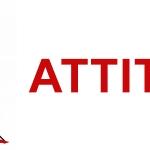 Attitudes 1100x300