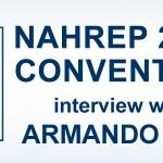 NAHREP with Armando Tam 1100x300