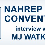 NAHREP with Mj Watkins 1100x300