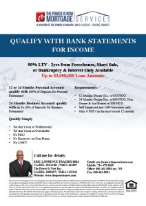 Bank Statements_TPIN