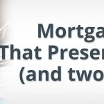 mortgage terms 1100x300