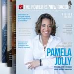 Pamela Joly 1100x300