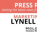 PR Lynell Holden 1100x300