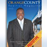 orange county january 1100x300