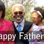 happy fathers day 1100x300