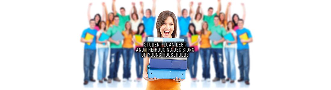 Dissertation Student Debt