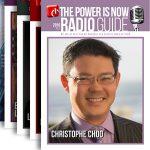 christophe choo 1100x300