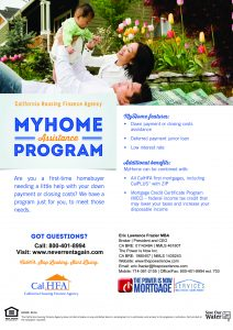 myhome_TPIN