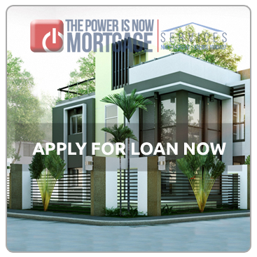 Apply-FOr-Loan