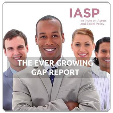 IASP1