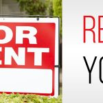 renting out your house 1100x300