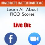 Featured image FICO Score