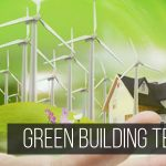 green building technology in california 1100x300