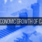 the good economic growth 1100x300