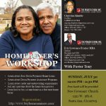 Homebuyers workshop_new covenant July 30