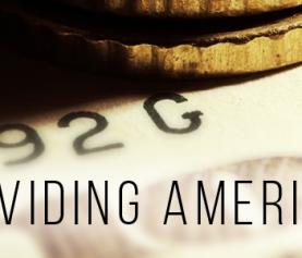 Dividing American Wealth