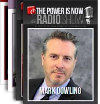 Feature Mark Downling