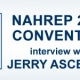 NAHREP 2014 Convention – Interview with Jerry Ascencio