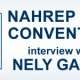 NAHREP 2014 Convention – Interview with Nely Galan