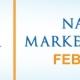 Marketing Session February 12
