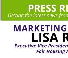 The Power Is Now Radio: Lisa Rice
