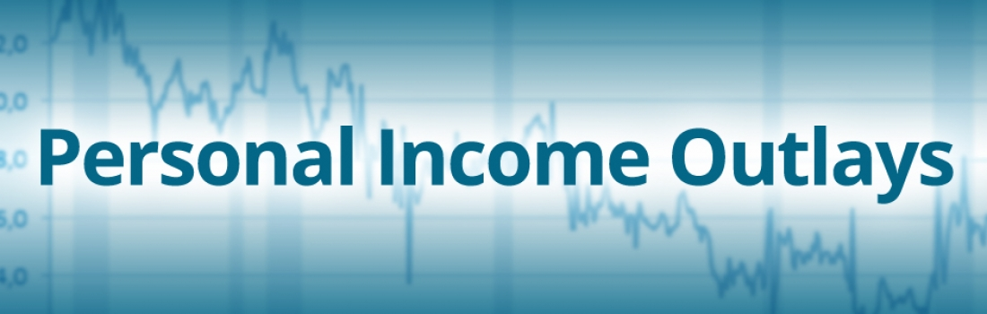 Personal Income Outlays