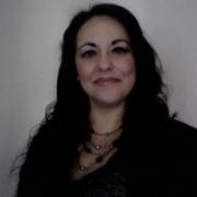 Theresa Olivarria