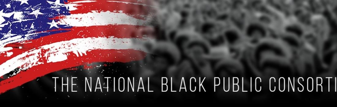 The National Black Public Consortium