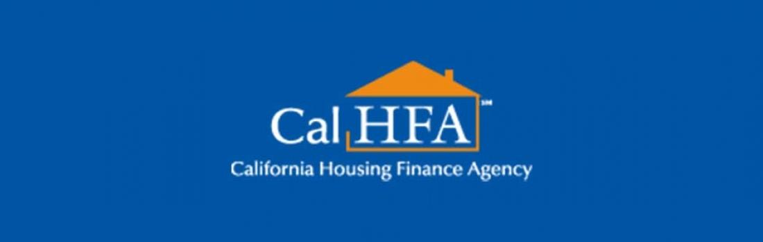 CalHFA Single Family Lending Programs – Sharyl Silva – July 1, 2015