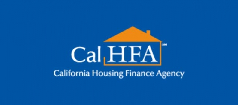 CalHFA | The Power is Now