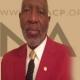 Donald Craig – NAACP President – OC Realtist Speakers Forum