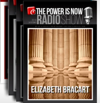 Feature Elizabeth Brancart