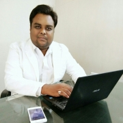 Himanshu Jaiswal