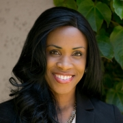 Lisa Niel, MBA