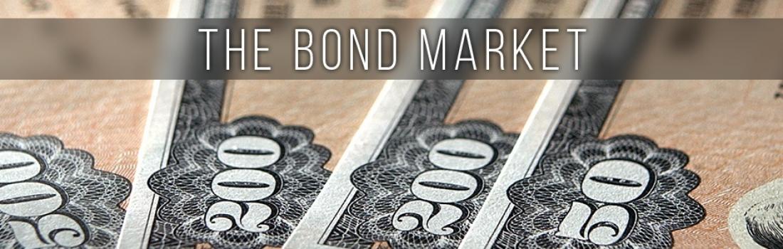 The Bond Market