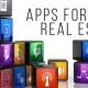 Apps For Better Real Estate