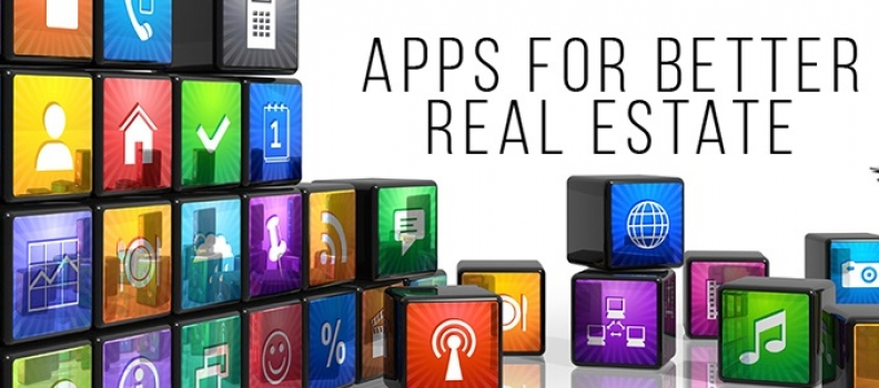 Apps For Better Real Estate