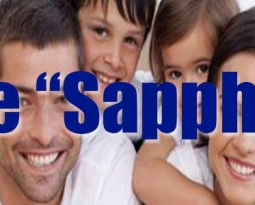 The Sapphire Program – Buyers and Sellers Club