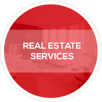 real_state-service