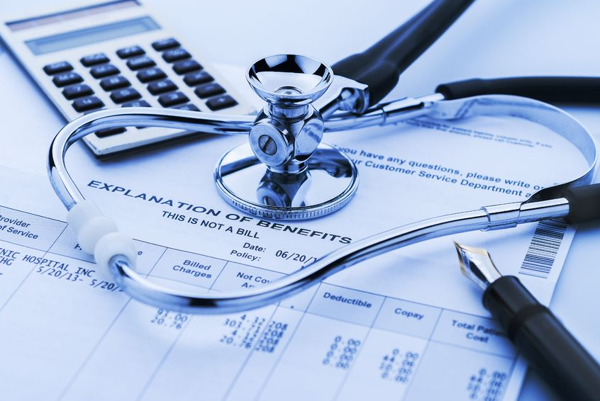 IRS Reminds Taxpayers about the Tax Provisions of the Health Care Law