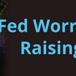 fed worries about