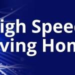 Is high speed internet1100x300 (1)