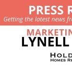PR Lynell Holden 1100×300