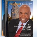 oc magazine aug-sept 2015 1100×300