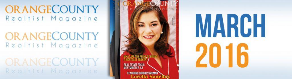 oc magazine march 2016 1100×300