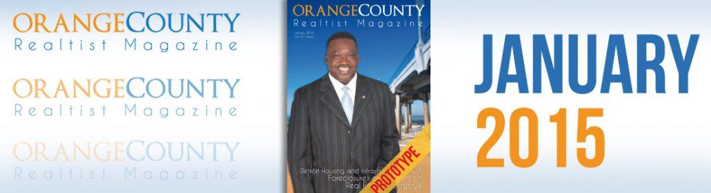 orange county january 1100×300