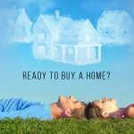 Ready to Buy a Home