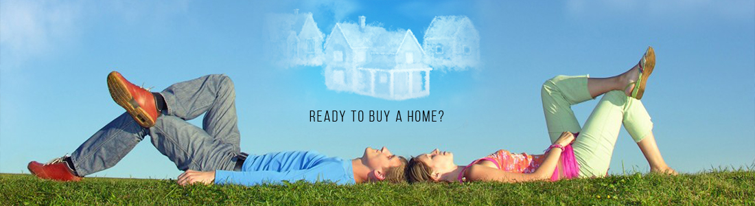 Ready to Buy a Home?
